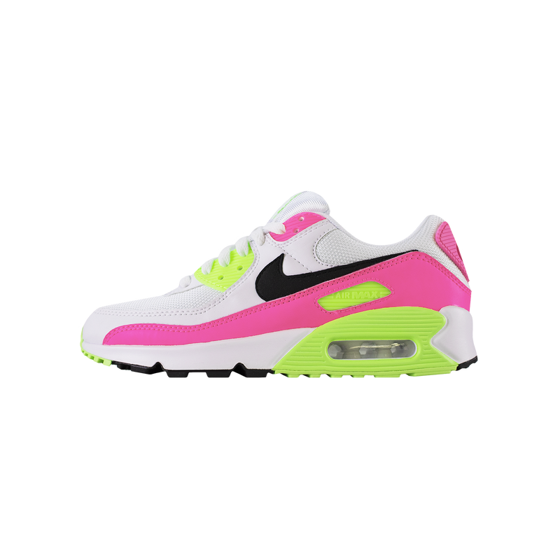 W Nike Air Max 90 'Watermelon' [CT1030-100]