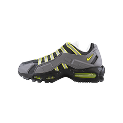 Nike Air Max 95 NDSTRKT 'Black/Neon Yellow'