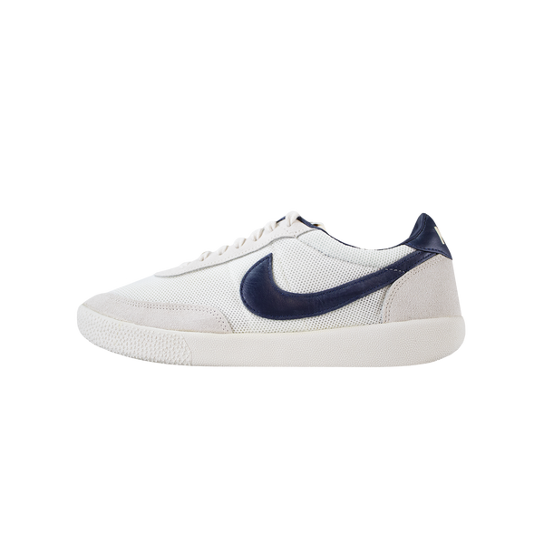 Nike Killshot OG SP 'Sail/Midnight Navy' [CU9180-102]