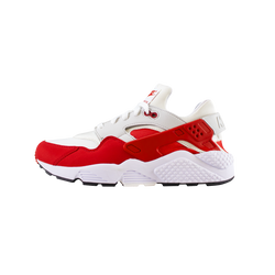 Nike Air Huarache Run 'DNA Ch. 1' [AR3864-100]