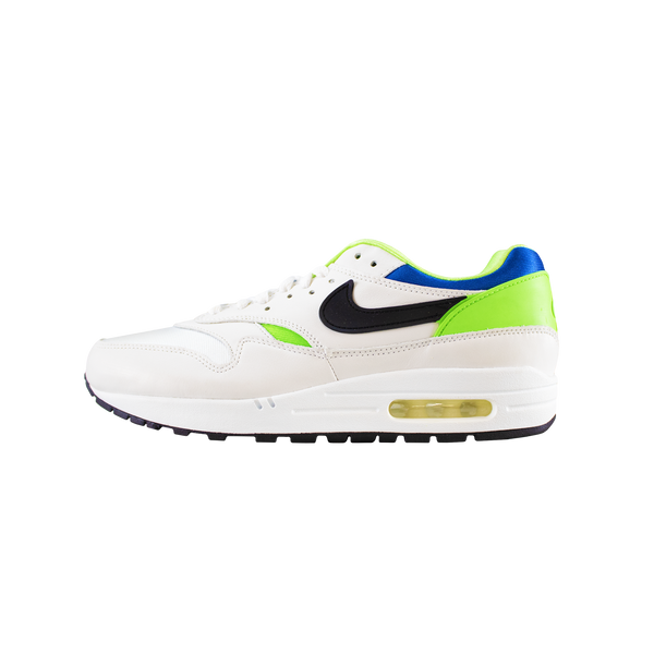 Nike Air Max 1 'DNA Ch. 1' [AR3863-100]