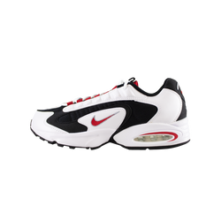 Nike Air Max Triax 'White/University Red'