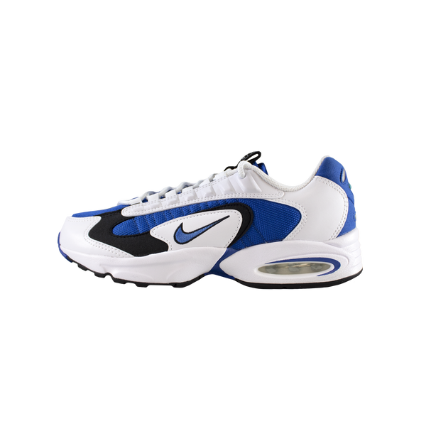 Nike Air Max Triax 'White/Varsity Royal' [CD2053-106]
