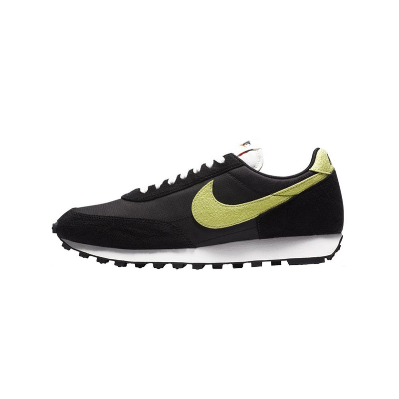 Nike DBreak SP 'Black/Limelight' [DA0824-001]