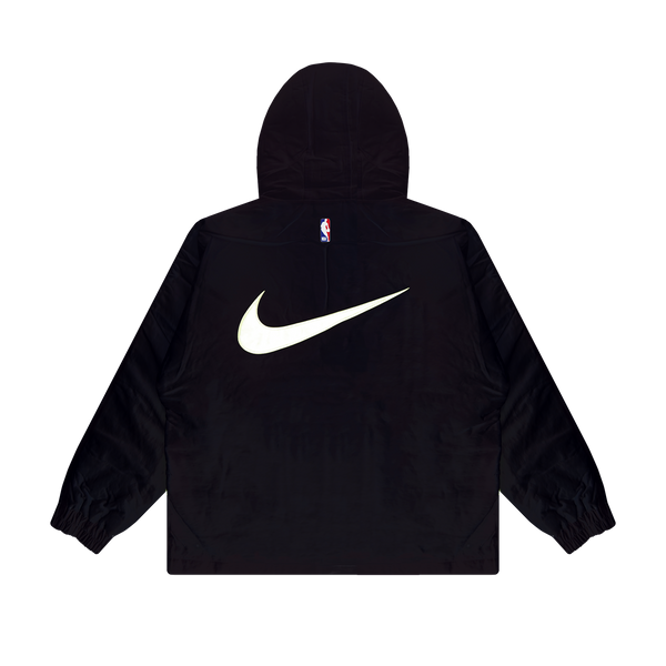 Nike x AMBUSH Women's NRG IR Jacket 'Nets' [DB8576-010]
