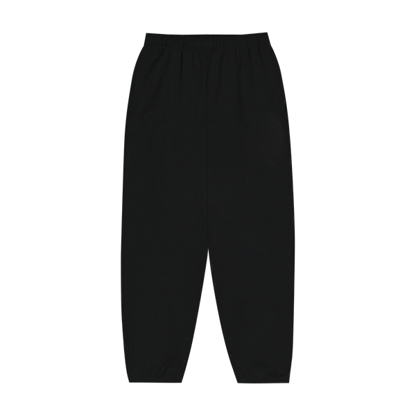 Nike x Stussy Sweatpants 'Black'