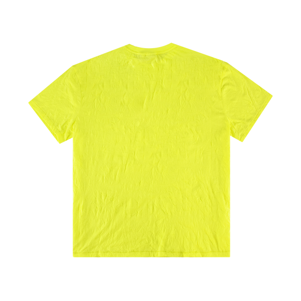 Puma Alteration T-Shirt [Green]