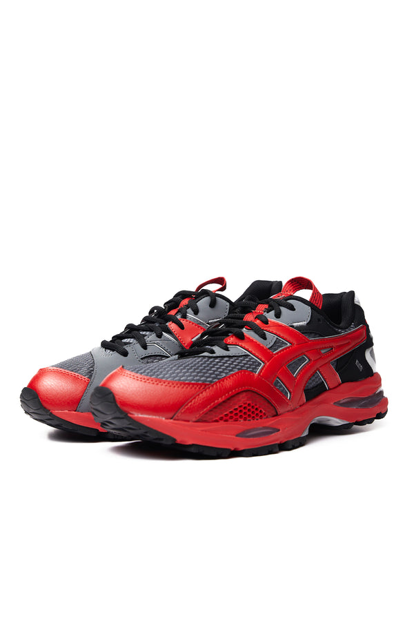 ASICS HS2-S GEL-MC PLUS 'RED/METRO'