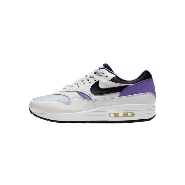 Nike Air Max 1 DNA Ch. 1 'Purple Punch' [AR3863-101]