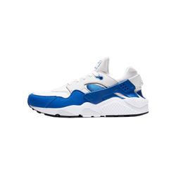 Nike Air Huarache Run DNA Ch. 1 'Sport Royal' [AR3864-101]