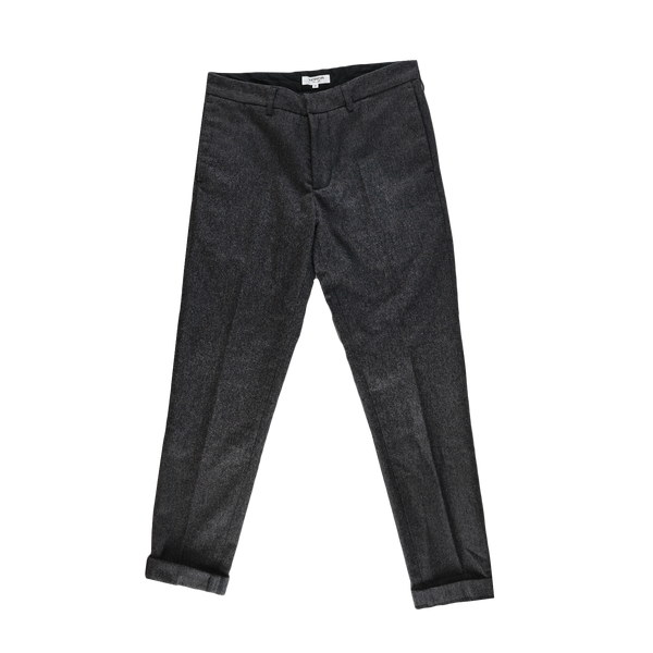 Honor The Gift Academy Trousers [Speckled Grey]
