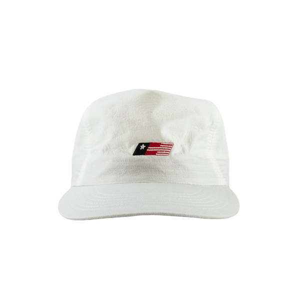 Honor The Gift Ultra 88 Cap [Off White]
