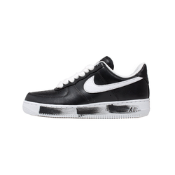Nike Air Force 1 '07 'Para?Noise' [AQ3692-001]