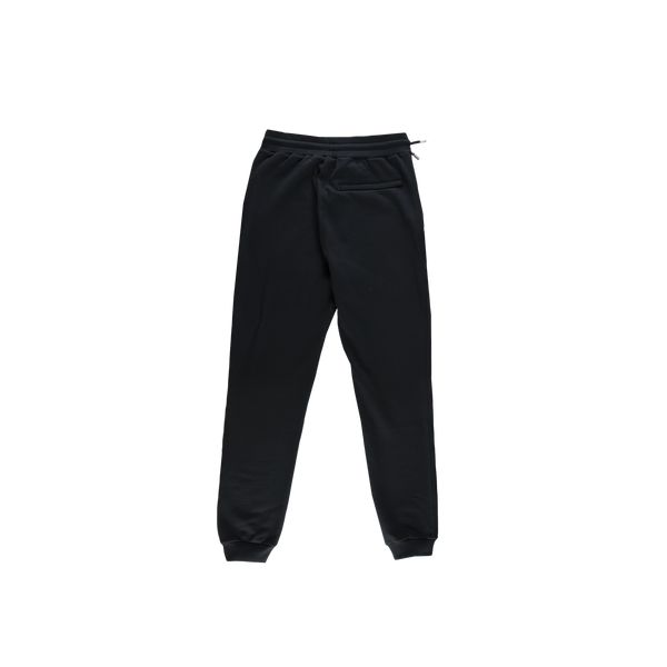 1017 ALYX 9SM Sweatpants [Black]