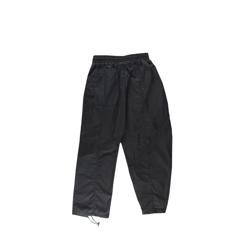 A-COLD-WALL* Diagonal Tie Trouser [Black]
