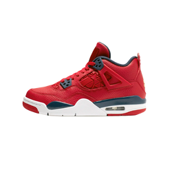 Air Jordan 4 Retro SE 'FIBA' [CI1184-617]