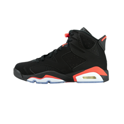 Air Jordan 6 Retro 'Infrared' [384664-060]