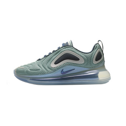 Women's Nike Air Max 720 'Northern Lights' [AR9293-001]