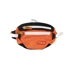 Heron Preston CTNMB Fanny Pack in Orange  Style: HMNA001S19616007