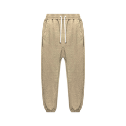 John Elliott Surplus Terry Sweatpant [Tan]