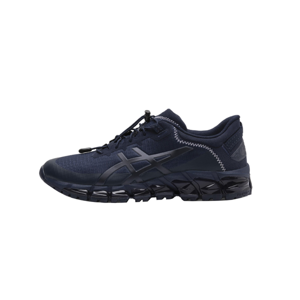 Asics x Reigning Champ Gel Quantum 'Midnight' [1021A252-401]
