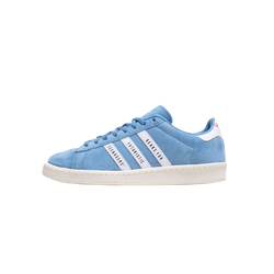 Adidas x Human Made Campus 'Blue' [FY0731]