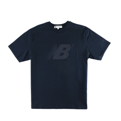 New Balance x Engineered Garments T-Shirt [Navy]