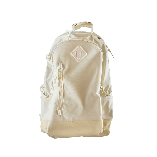Visvim Cordura 20XL [Off White]