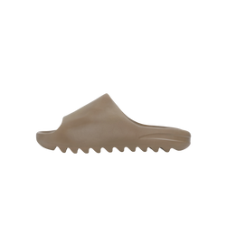 Adidas YEEZY Slide 'Earth' [FV8425]