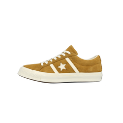 Converse One Star Academy Ox 'Wheat' [165041C]