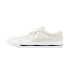 Converse One Star 'White' [161577C]