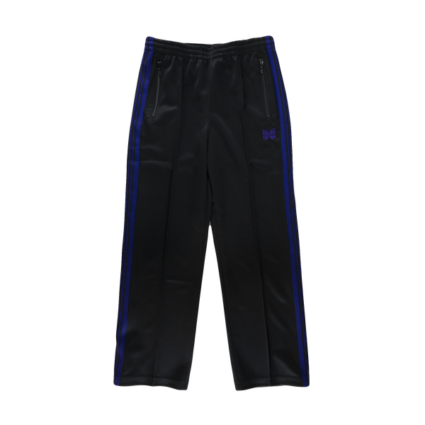 Needles Track Pant [Black]