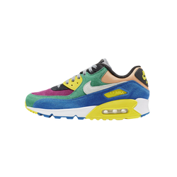 Nike Air Max 90 QS 'Viotech' [CD0917-300]