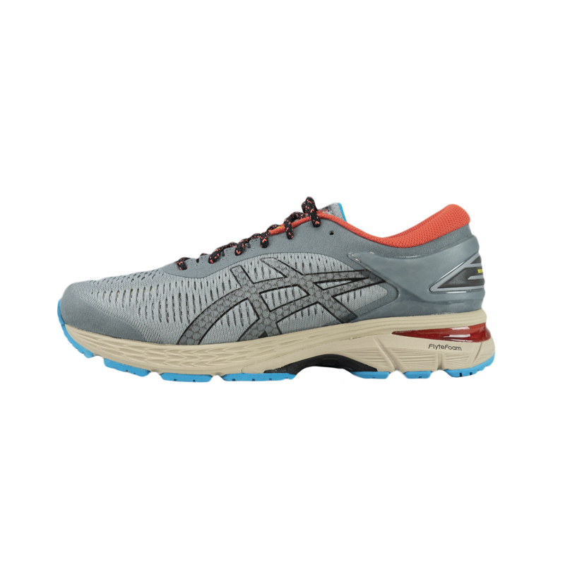 Asics Gel-Kayano 25 OG 'Stone Grey' [1021A128-020]