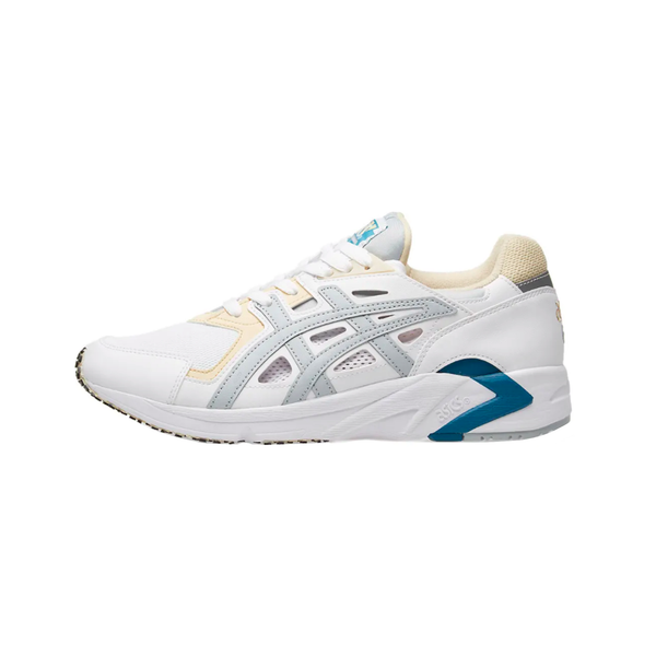 Asics Gel-DS Trainer OG 'Mid Grey' [H704Y-101]