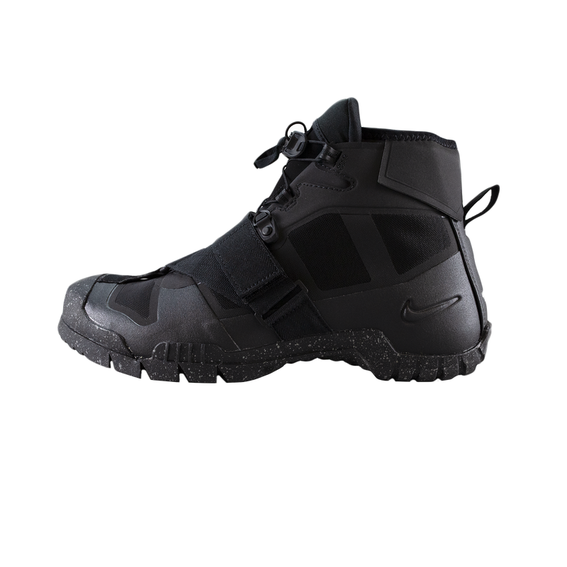 Undercover x Nike SFB Mountain 'Black'  Style: BV4580-001
