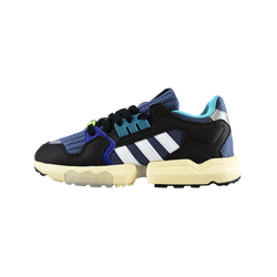 Adidas ZX Torsion 'Tech Ink'