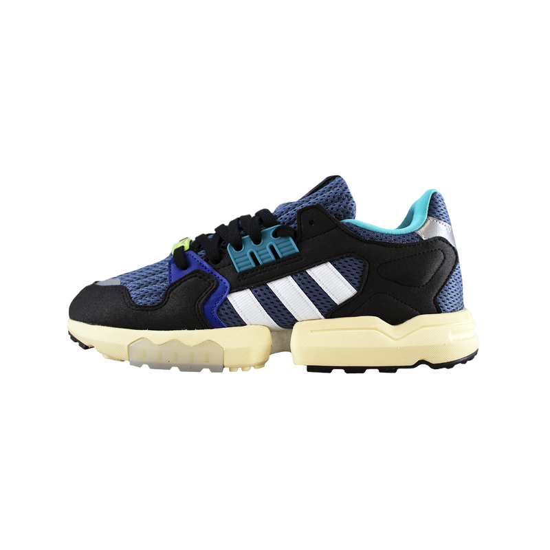 Adidas ZX Torsion 'Tech Ink' [EE4796]