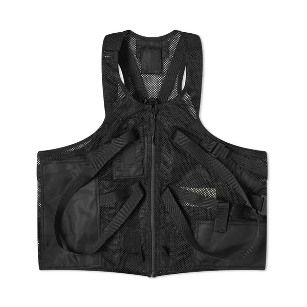 1017 ALYX 9SM Tactical Vest [Black]