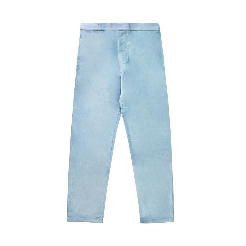 Brain Dead Corduroy Carpenter Pants [Teal]