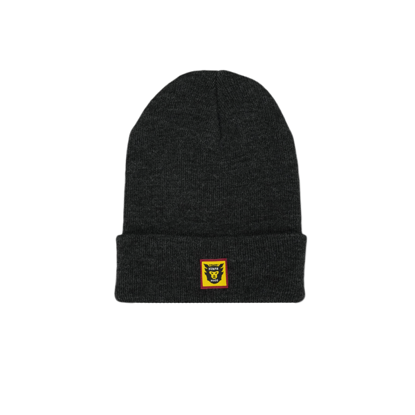 Human Made HM Beanie [Grey]