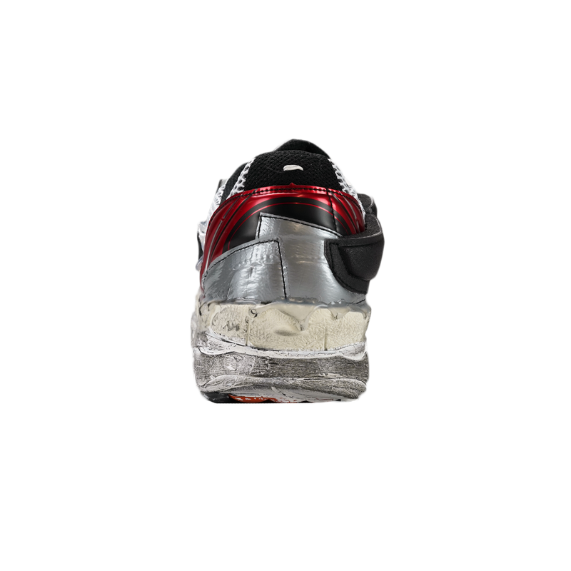 Maison Margiela Fusion [Red/Black/White] S57WS0257-961
