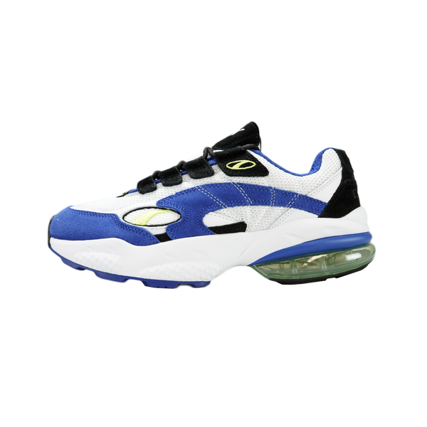 Puma CELL Venom 'Surf The Web' [369354-01]