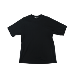 Y-3 New Classic S/S T-Shirt in Black  Style: DY7182