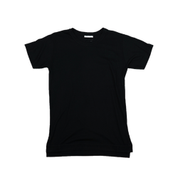 John Elliott Mercer T-Shirt [Black]
