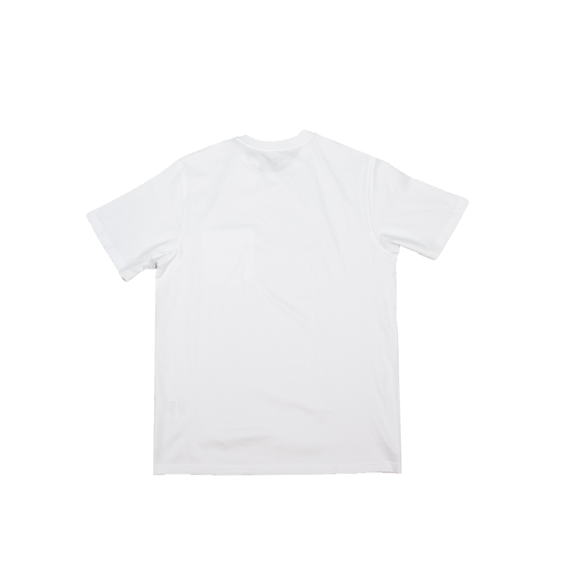 Carhartt WIP S/S Pocket T-Shirt [White]