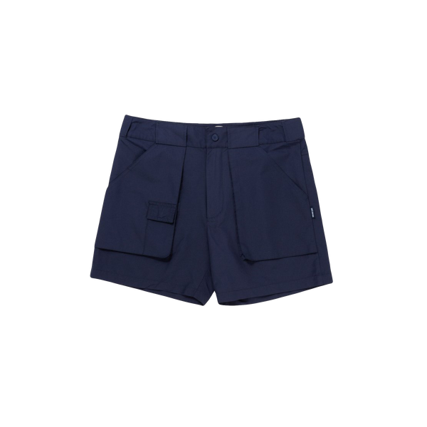 Aime Leon Dore Mountaineer Shorts [Maritime Blue]