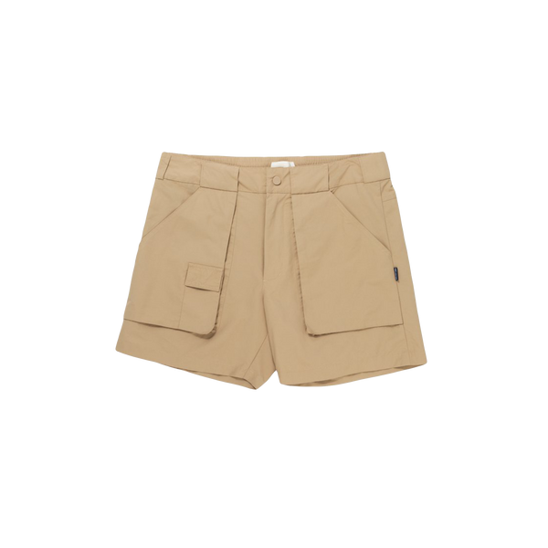 Aime Leon Dore Mountaineer Shorts [Khaki Tan]
