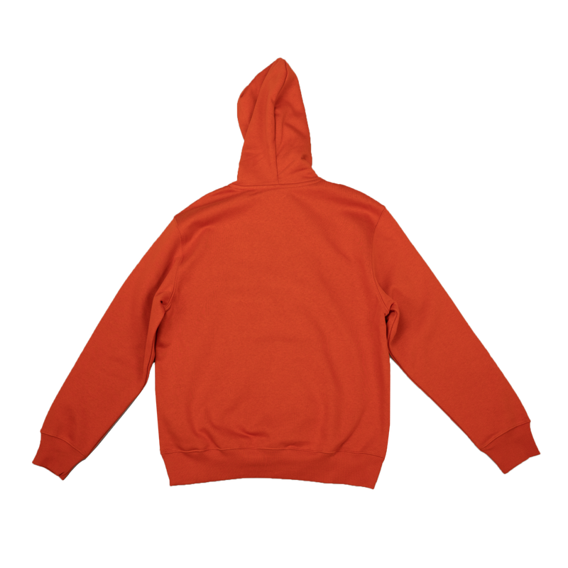 Carhartt WIP Hooded Sweatshirt [Persimmon]