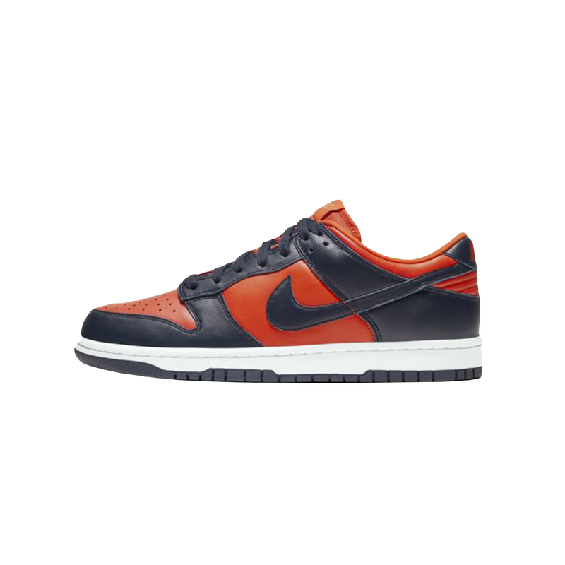 Nike Dunk Low SP 'Champ Colors' [CU1727-800]